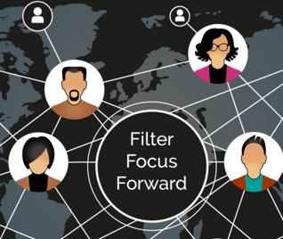 Filter_Focus_Forward-1-1