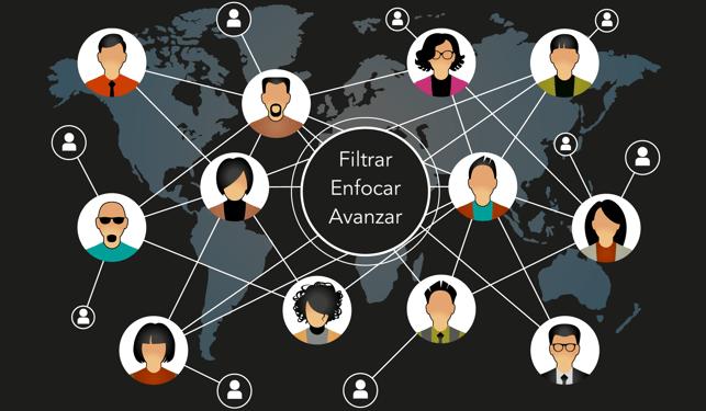 Filtrar_Enfocar_Avanzar