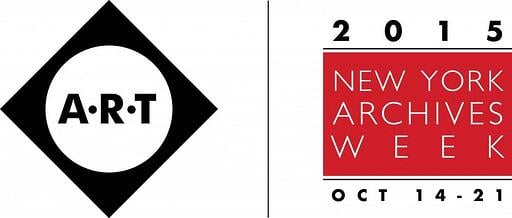 ART_NY Arch Week_2015_Cobrand