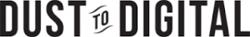 d2d-logo