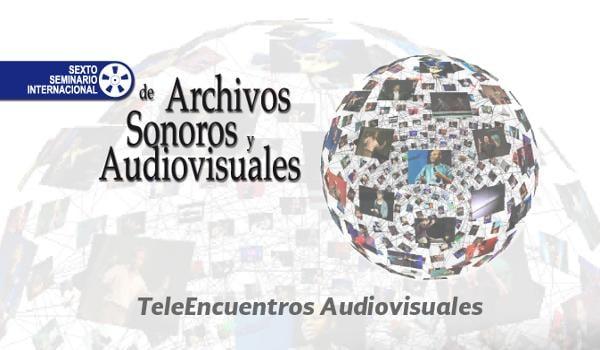 tele_encuentro