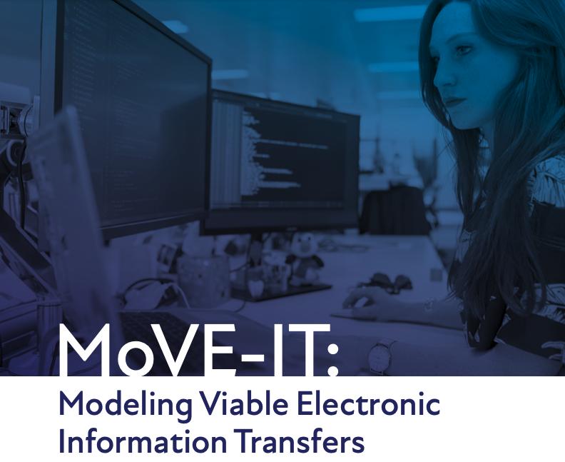 MoVE-IT Cover