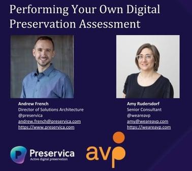 Preservica_AVP 2020 (2)