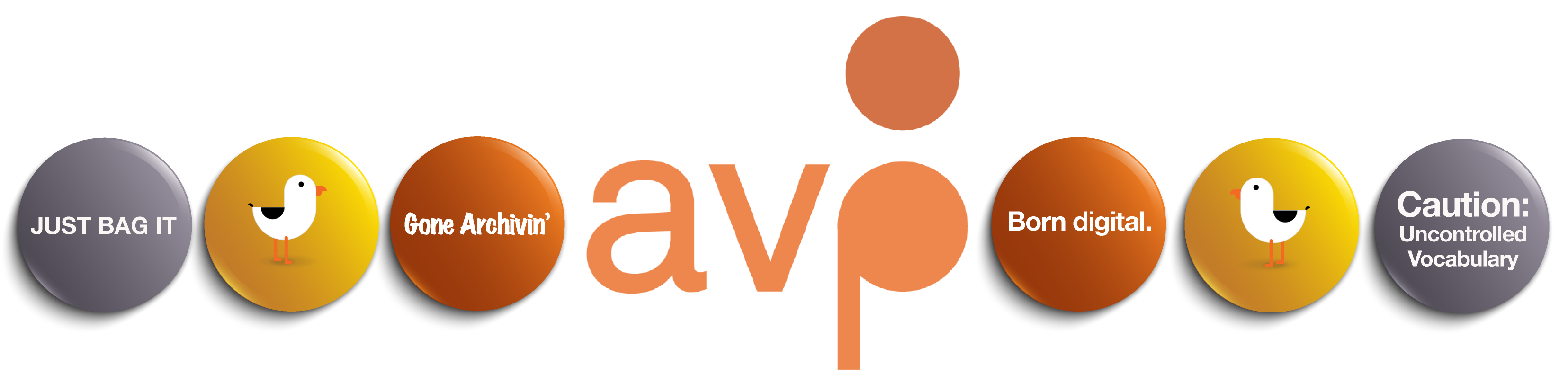 USE THIS ONE AVP Button Banner SAA