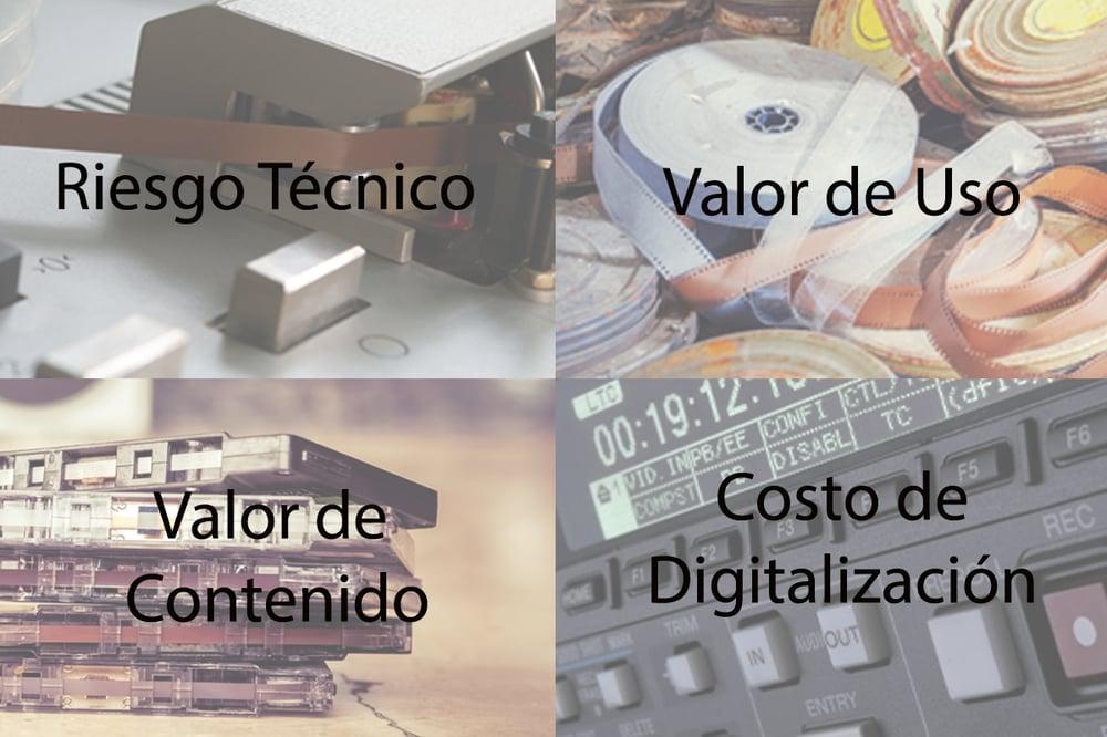 media-collage-spanish